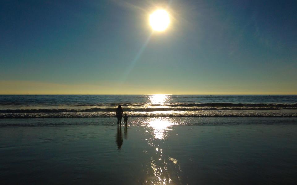 https://jimkeliher.com/wp-content/uploads/2015/12/Jim-Keliher-Pacific-Sunset-960x600_c.jpg
