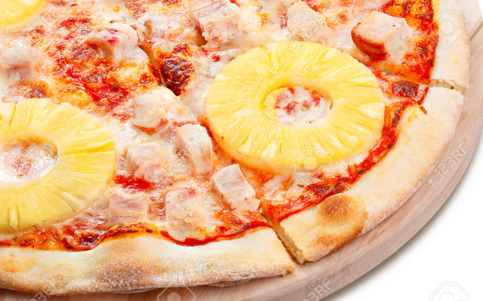 http://jimkeliher.com/wp-content/uploads/2016/01/26472099-neat-tasty-and-elegant-pizza-cooked-from-pineapple-slices-and-ham-960x600_c.jpg