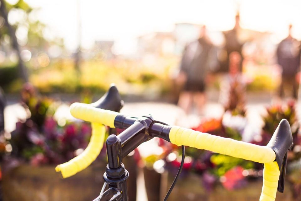 http://jimkeliher.com/wp-content/uploads/2016/10/Yellow-Bicycle-Handlebars-Close-Up-copy-960x640_c.jpg